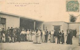 51 - MARNE - Veuve - Bal De La Jeunesse - Maison Thiébaux - Francia