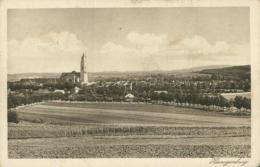 AT HERZOGENBURG / Vue Panoramique / - Herzogenburg