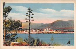 Antibes Giletta 4 - Antibes - Vieille Ville