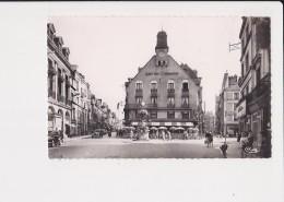 76 Dieppe Place Du Puits Salé - Dieppe