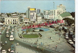 NIGERIA - LAGOS - TINUBU SQUARE - Nigeria