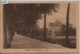 Groeten Uit Culemborg - Dreef - Culemborg