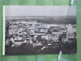 KOV 170 - BRATISLAVA - Slovakia