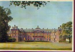 LE ROEULX « Château Des Princes Du Roeulx » - Ed. Est-ouest, Bxl - Le Roeulx