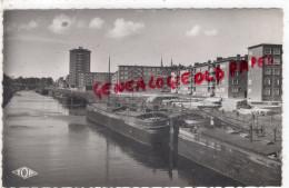 59 - DUNKERQUE - ILOT MARCHAND - Dunkerque
