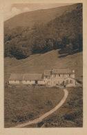 LUCHON - L'Hospice De France - Luchon