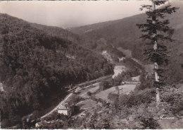 Stambach 68 - Village Et Vallée De La Zorn - Non Classés