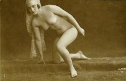 FEMME NUE EROTIQUE TIRAGE PRO - Reproductions