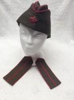 Lot Coiffure Urss  Type Ww2 - Headpieces, Headdresses