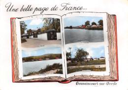 80-COUVAINCOURT-SUR-BRESLE - MULTIVUE - France