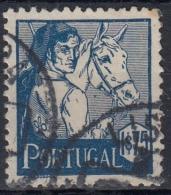 Portugal 1941 Nº 624 Usado - Used Stamps