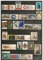 Stati Uniti/États-Unis/United States: Lotto Di 27 Pezzi, Lot Of 27 Pieces, Lot De 27 Pièces - Collezioni & Lotti