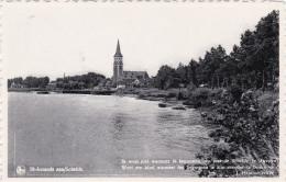 St. Sint Amands Aan De Schelde - - Sint-Amands