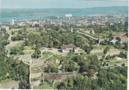 Kalemegdan Belgrado Belgrade Serbe Beograd Serbia Servie - Yougoslavie