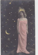 Photo - Sign. E. Wahlin, 1904       (160703) - Fotografía