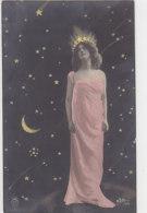 Photo - Sign. E. Wahlin, 1904       (160703) - Photographie