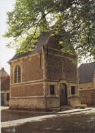 St. Sint Amands Aan De Schelde - OLV Kapel O.L.V. Ten Donkere - Sint-Amands