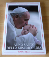 "2015 VATICANO ""VOLUME NUMISMATICO I"" VUOTO - Vaticano"