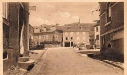 65Smm   68 Walbach Le Centre Du Village - France