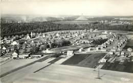 - Depts Div.-ref-HH266- Meurthe Et Moselle - Rehon - Vue Generale - Cites D Heumont - Cite - Batiments Et Architecture - - France
