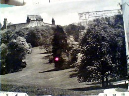 GERMANY  VESTE COBURG   V1966 FN3368 - Coburg