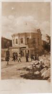 Photo Aout 1919 CONSTANTINOPLE (Istambul) - Un Turbé à L´entrée De La Grande Rue D´Eyoub (A150) - Turquia