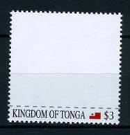 2012 - TONGA  - Mi. Nr. 1792 - NH - ( **) - (K-EA-361369.1) - Tonga (1970-...)
