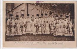 Romania - Tarance Sasesti Din Sibiu! (2) - Roumanie