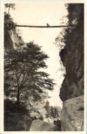 Kingdom YU. Slovenia. Zirovnica. AMB Post Boh.Bistrica-Ljubljana - 72 - Yugoslavia