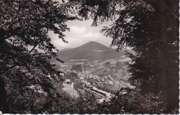 AK Kneipp- Und Mineralbad Bad Peterstal - Schwarzwald  (23764) - Bad Peterstal-Griesbach