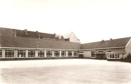 Diepenbeek :  St. Servatiusschool - Diepenbeek