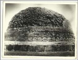 Pakistan Originals Photo Archaeological  20 X 15 Mm - Lieux