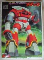 "Gundam : Maquette / Plastic Model : "" ZOGOKKU "" 1/144 ( Bandai ) - SF & Robots"