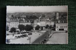 BRIVE - Place De La Guierle - Brive La Gaillarde