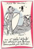 *** ALEXANDRE - GHP - Cancres - De Gaulle Dalida Les Huns ... - Alexandre