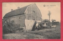 Peer - Watermolen - 1924 ( Verso Zien ) - Peer