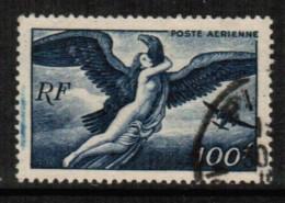 FRANCE  Scott # C 20 VF USED - Airmail