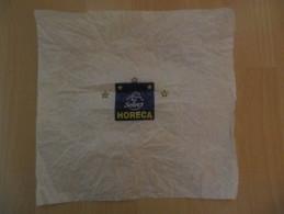 1 Emballage Papier D'agrume Citron (fruit) - Fruits & Vegetables