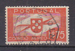 PGL - PORTUGAL AERIENNE N°2 - Poste Aérienne