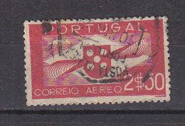 PGL - PORTUGAL AERIENNE N°3 - Poste Aérienne