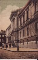 CHARLEROI -- Palais De Justice - Charleroi