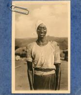 RUANDA - LA VIE EST BELLE - Ruanda-Urundi