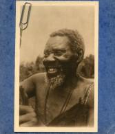 RUANDA - VIEUX MUHUTU - Ruanda-Urundi
