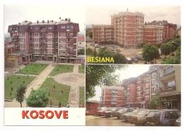 KOSOVE - BESIANA - PAMJE NGA BESIANA - 2005 - Multiview - Kosovo