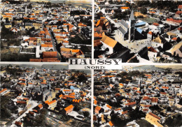 59-HAUSSY- MULTIVUE - France