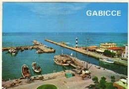 Italia > Marche.Gabicce - Other Cities