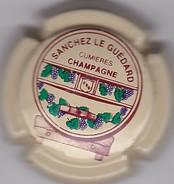 SANCHEZ LE GUEDARD - Champagne
