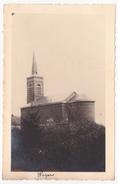 Weyer: Kerk. (fotokaart) - Nieuwerkerken