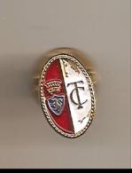 TORINO CALCIO  PIN - Calcio