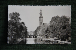 AMSTERDAM -Prinsengracht - Amsterdam